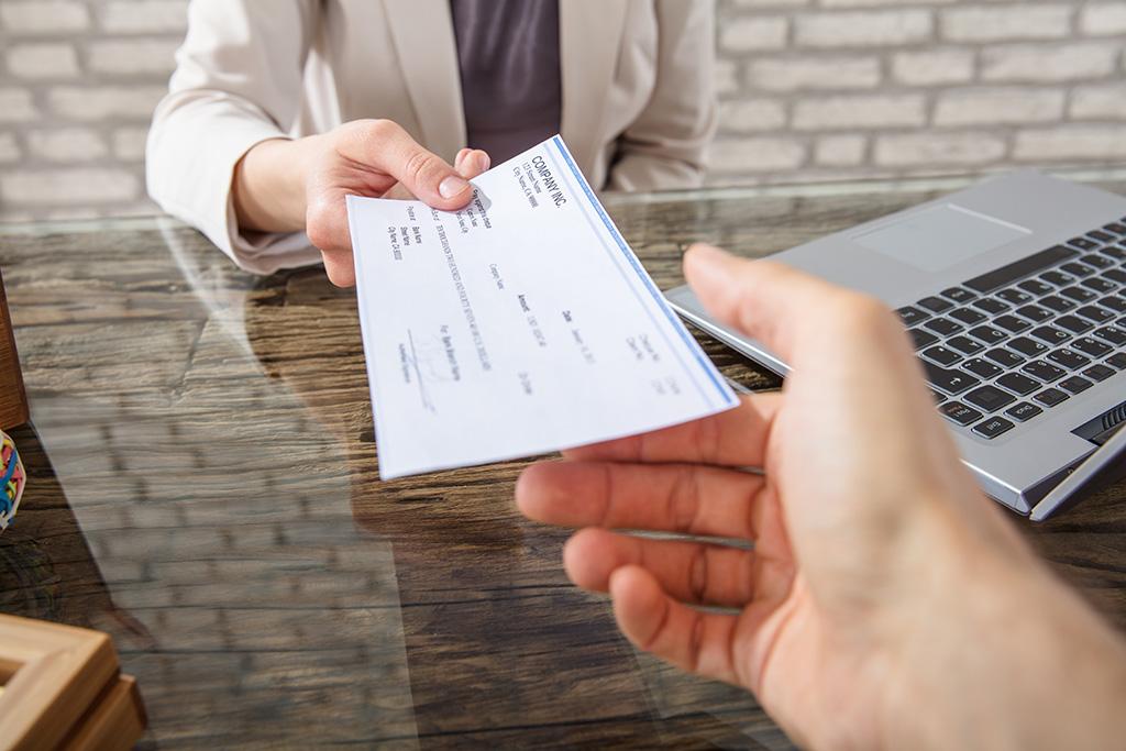 שכר מינימום מותאם לעובדים עם מוגבלות בעלי יכולת עבודה מופחתת