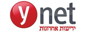 כתבו עלינו ב - ynet